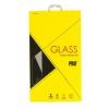 Защитное стекло для смартфона Glass PRO Samsung  A3 (2017) Full Screen 3D, черное, купить за 625руб.