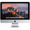 Моноблок Apple iMac 21.5 i5 2.3/8Gb/1TB/Iris Plus 640, купить за 74 915 руб.