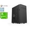 Системный блок CompYou Home PC H577 (CY.616545.H577), купить за 32 640руб.