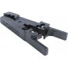 Hanlong HT-501/HTS-501A, купить за 685руб.