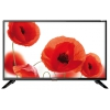 Телевизор Telefunken TF-LED32S30T2, черный, купить за 9 580руб.