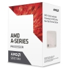 Процессор AMD A8 9600 BOX (R7 Socket AM4 3100MHz 65W), купить за 3 545 руб.