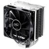 Кулер Deepcool Ice Blade Pro V2.0, для процессора, купить за 2 785руб.