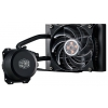 Кулер Cooler Master MasterLiquid ML120L (MLW-D12M-A20PC-R1), купить за 4 235 руб.