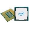 Процессор Intel Core i5-8600 (CM8068403358607S R3X0), купить за 21 360руб.