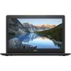 Ноутбук Dell Inspiron 5770-2851 черный, купить за 60 310руб.