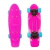 Скейтборд Круизер Ridex Princess 17'', купить за 725руб.