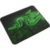 Коврик для мышки Razer Goliathus Control Fissure Edition Small черно-зеленый, купить за 1 115руб.