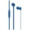 Beats urBeats 3 (MQFW2ZE/A) голубые, купить за 5 190руб.