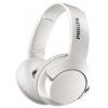 Наушники Philips SHB3175WT/00, белые, купить за 4 290руб.