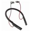 Sennheiser M2 IEBT (Bluetooth), черные, купить за 11 305руб.