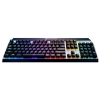 Клавиатура Cougar Attack X3 RGB (Cherry MX Blue) Black USB, купить за 6 955руб.