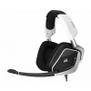 Corsair Gaming Void PRO RGB USB, белые, купить за 7 460руб.
