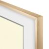 Аксессуар к бытовой технике Фирменная рамка для ТВ Samsung The Frame VG-SCFM43LW 43
