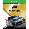 Игру для xbox one Microsoft Forza Motorsport 7 Ultimate Edition, купить за 6965руб.