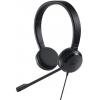Dell Pro UC150, чёрные, купить за 2 605руб.