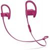Наушники Beats Powerbeats 3 розовые матовые, купить за 10 925руб.