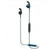 Наушники Philips ActionFit SHQ6500BL/00, синие, купить за 3 530руб.