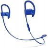 Наушники Beats Powerbeats 3 темно-голубые, купить за 11 350руб.