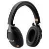 Marshall Monitor Bluetooth черные, купить за 9 625руб.