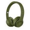 Beats Solo3 Wireless On-Ear Headphones Turf, зеленые, купить за 18 865руб.
