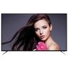 Телевизор BBK 50LEX-5039/FT2C, черный, купить за 23 875руб.