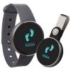 Умные часы iHealth AM3S, черные-серые, купить за 3 530руб.