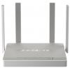 Роутер wifi Keenetic Giga KN-1010, купить за 6 685руб.