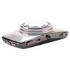 Автомобильный видеорегистратор Dunobil Chrom Duo (циклическая запись), купить за 5 590руб.