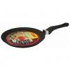 Сковорода Катюша 9226 26 см (блинная), купить за 1 405руб.