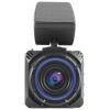 Автомобильный видеорегистратор Navitel R600 (циклическая запись), купить за 4 810руб.