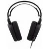 SteelSeries Arctis 5, черная, купить за 7 755руб.
