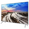 Телевизор Samsung UE65MU7000UXRU, серебристый, купить за 135 675руб.