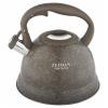 Чайник для плиты Zeidan Z-4159, 3,0л, купить за 1 140руб.