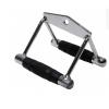 Рукоять для тяги Original FitTools  FT-MB-SRB (узкий параллельный хват), купить за 1 280руб.