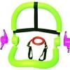 Тренажер Original FitTools R-evolution Gym (семейный) LS-103, купить за 1 285руб.