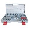Набор инструментов НИЗ №4а (26 предметов), купить за 2 290руб.