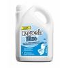 Жидкость для биотуалетов Thetford B-Fresh BFB синяя, купить за 605руб.