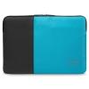 Сумка для ноутбука Чехол Targus TSS95102EU, черный/синий, купить за 1 290руб.