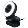 Web-камера Razer Kiyo (микрофон встроен), купить за 8 220руб.