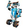 Конструктор Набор для конструирования и программирования LEGO Boost 17101, купить за 9 370руб.