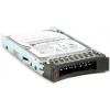 Жесткий диск HDD Lenovo 7XB7A00021 300 Gb, 2.5