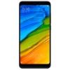 Смартфон Xiaomi Redmi 5  5.7