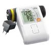 Тонометр Little Doctor LD 3а (автоматический), купить за 1 715руб.