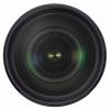 Объектив Tamron AF SP 24-70mm f/2.8 DI VC USD G2 (A032) Canon EF стандартный, купить за 67 635руб.
