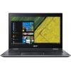 Ноутбук Acer Spin 5 SP513-52N-58QS , купить за 61 460руб.