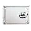 Жесткий диск Intel SSDSC2KW128G8XT, ssd 128GB, купить за 2 770руб.