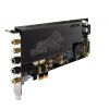 Звуковую карту Asus Xonar Essence STX II (2.1), Ret, купить за 17 100руб.