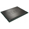 Процессор AMD X8 1900X WOF YD190XA8AEWOF (Socket TR4, 3800MHz, 180W), купить за 23 430руб.
