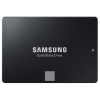 Жесткий диск Samsung MZ-76E500BW, ssd 500Gb, купить за 10 385руб.